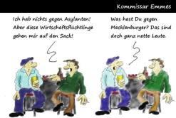 meklenburg