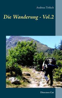 Die_Wanderung_-_Vol.2