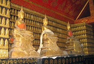 Luang Prabanf
